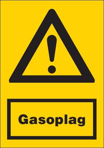 gasoplag